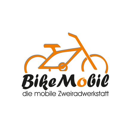 Bild zu Bike Mobil in Uedem