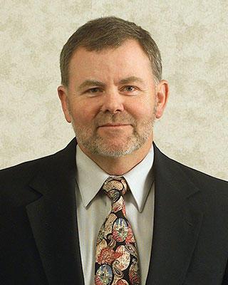 Kenneth R Kranz MD