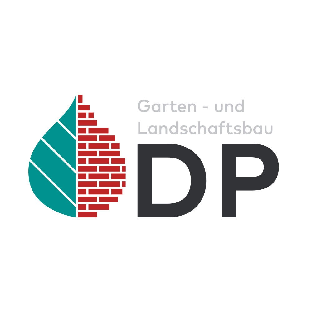 Bild zu DP Gartenbau - Landschaftsbau Hamburg in Hamburg