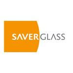 Saverglass (Pty) Ltd