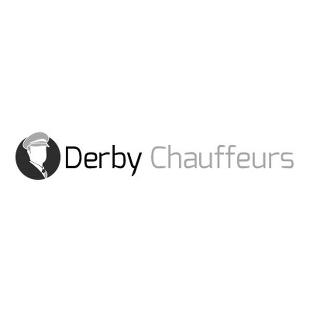 Derby Chauffeurs - Derby, Derbyshire DE23 4BL - 01332 601148   ShowMeLocal.com