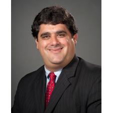 Brian Mitchell Mazure, MD
