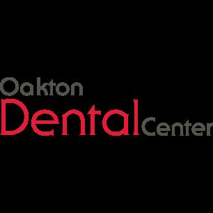Oakton Dental Center: Abbas Ahrabi, DDS