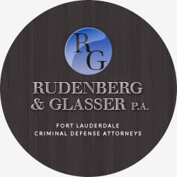 photo of Rudenberg and Glasser, P.A.