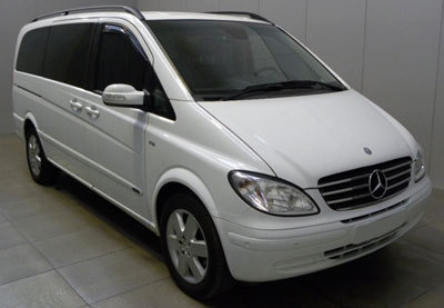 Taxi Bertone