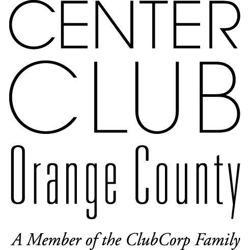 Center Club Orange County - Costa Mesa, CA - Party & Event Planning