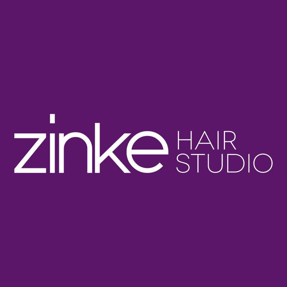 Zinke Hair Studio - Boulder