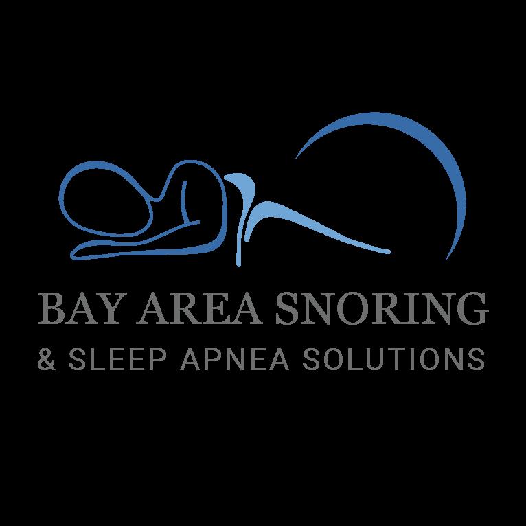 Bay Area Snoring and Sleep Apnea Solution