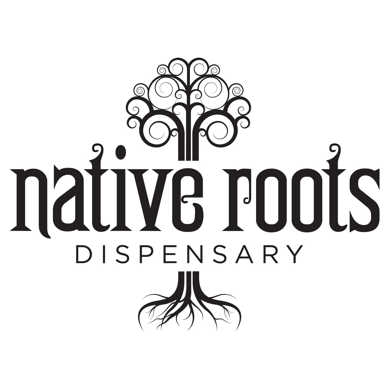 Native Roots Dispensary Eagle-Vail