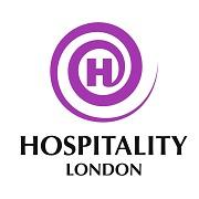 Hospitality London Ltd - London, London E11 2EZ - 020 8530 8555 | ShowMeLocal.com