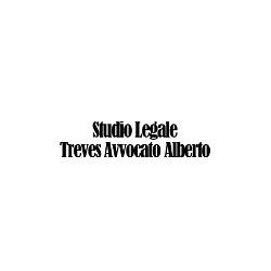 Studio Legale Treves Avvocato Alberto