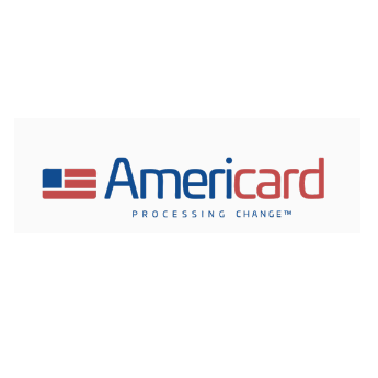 Americard Payment