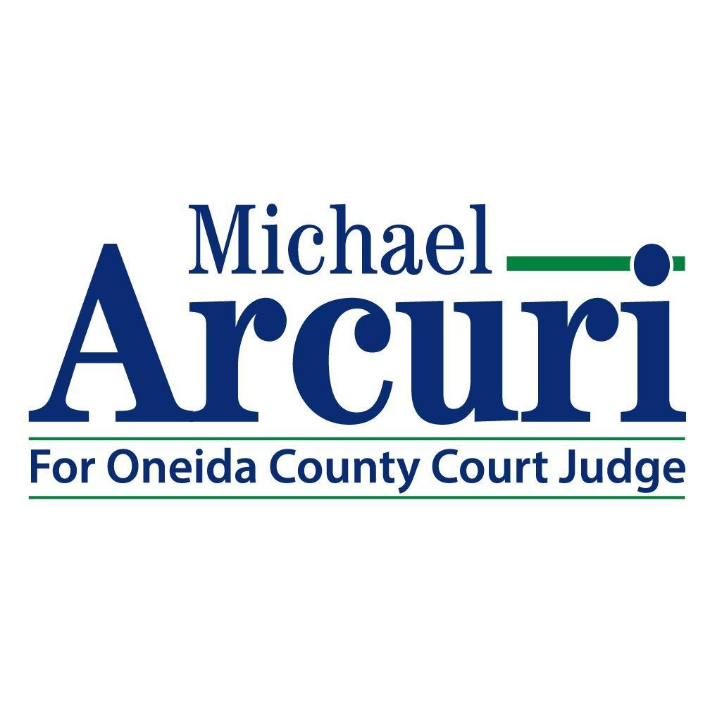 Michael A. Arcuri
