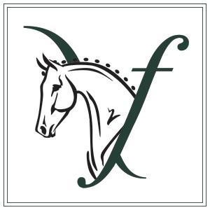 Voltra Farm