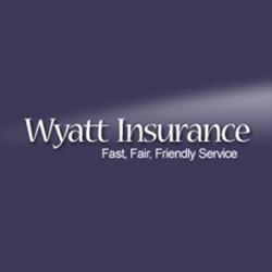 Wyatt Insurance Services