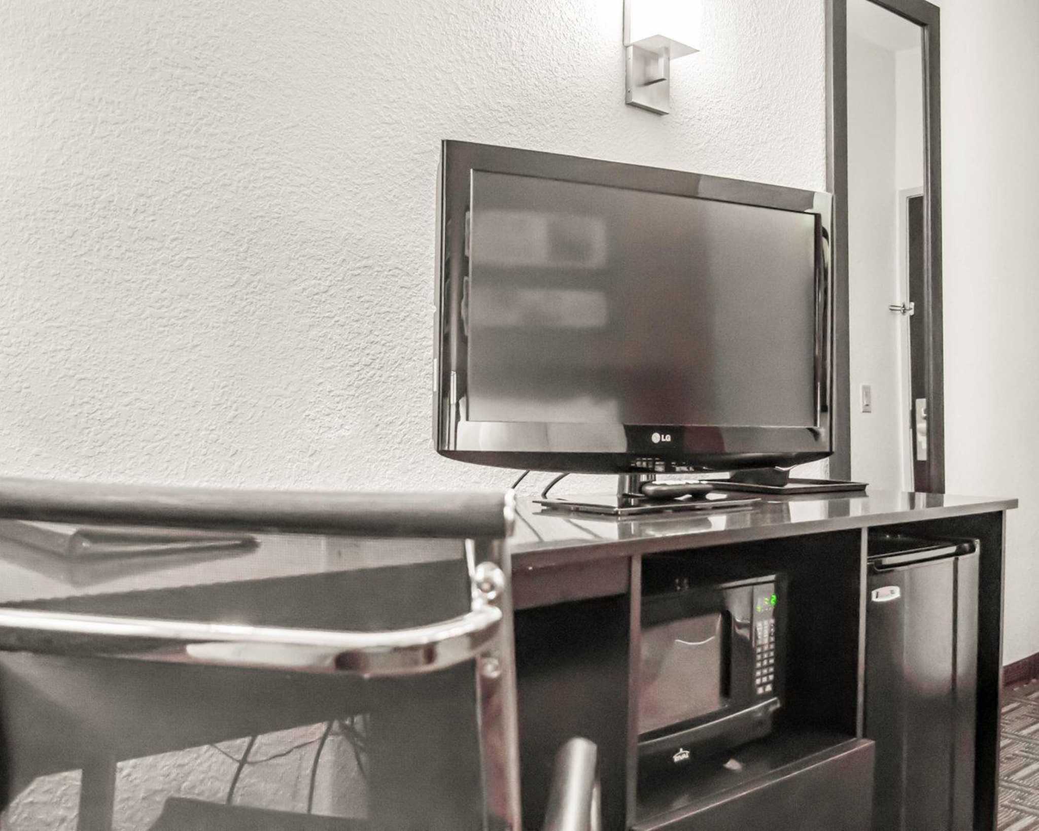 jack schmitt chevrolet of ofallon st louis chevrolet autos post. Black Bedroom Furniture Sets. Home Design Ideas