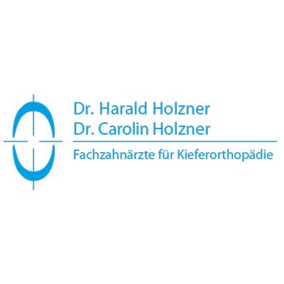 Holzner Harald Dr. + Holzner Carolin Dr.
