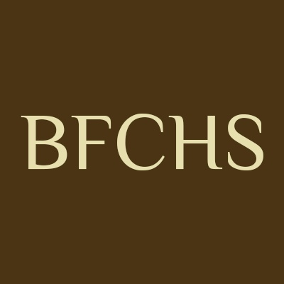 Bresch Family Contractors & Handyman Services