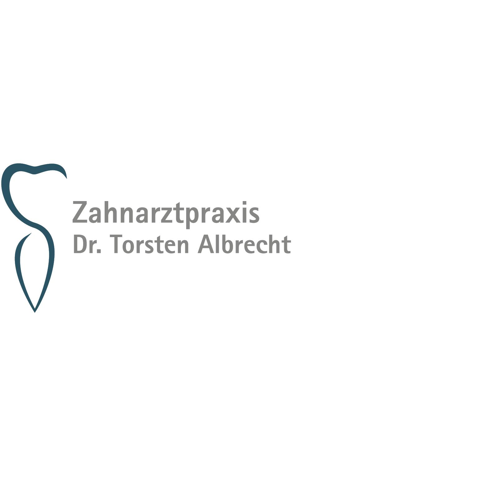 Bild zu Zahnarztpraxis Dr. Albrecht in Stralsund