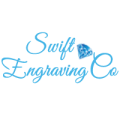 Swift Engraving Co