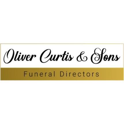 Oliver Curtis & Sons Funeral Directors