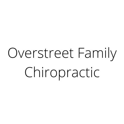 Overstreet Family Chiropractic