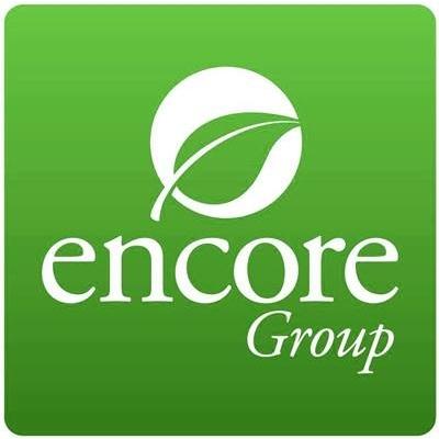Encore Group