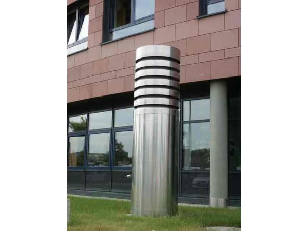 Moldrich Metallwaren GesmbH & Co KG - Kaminbau - Kaminsanierung - Schornsteinsanierung