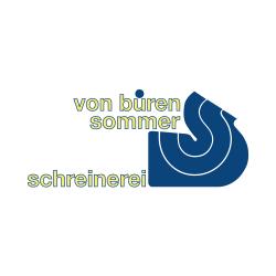 von Büren + Sommer AG