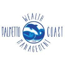 Palmetto Coast Wealth Management