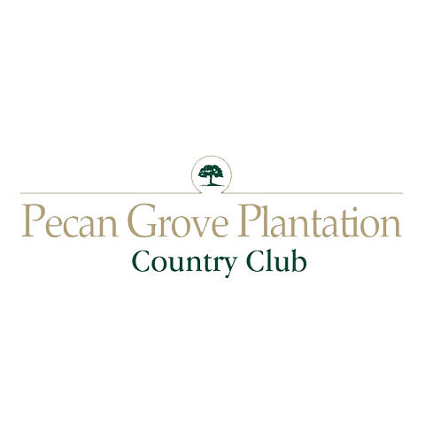 Pecan Grove Plantation Country Club