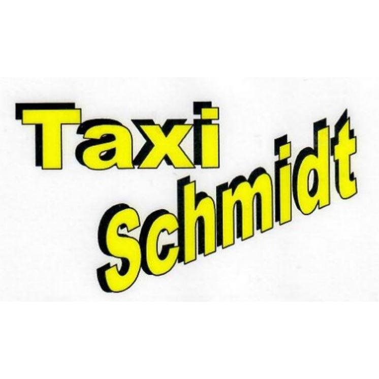 Marion Schmidt Taxi - Mietwagen