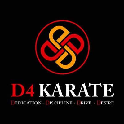 D4Karate - Herndon, VA - Martial Arts Instruction