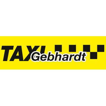 Gebhardt Taxiunternehmen