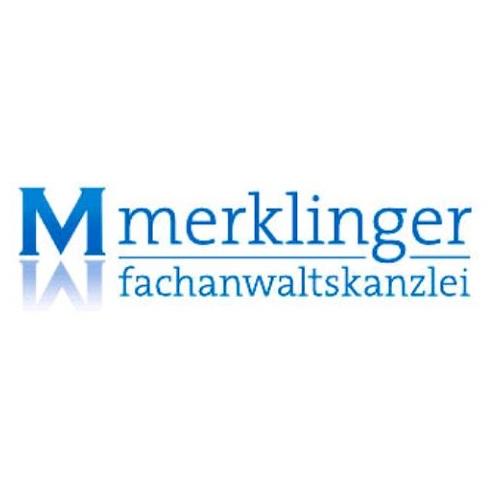 Bild zu Markus Merklinger Fachanwaltskanzlei in Rastatt