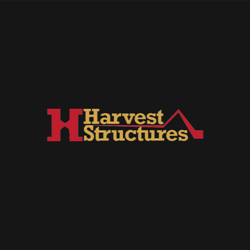 Harvest Structures - Ronks, PA - Garage Builders