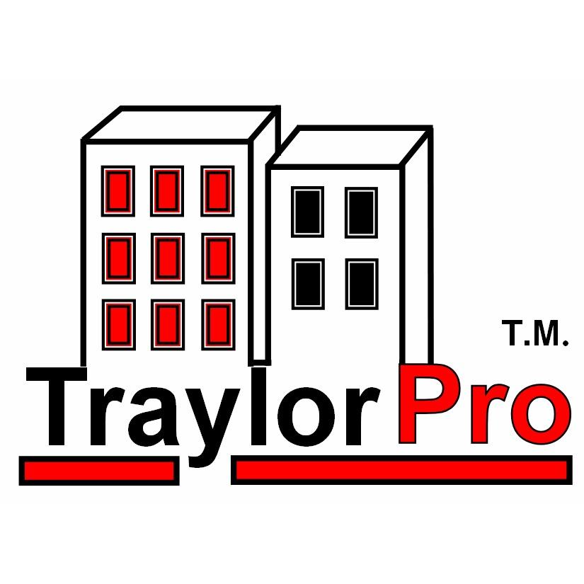 Traylorpro Janitorial 3 Photos Cleaning Baton Rouge La Reviews