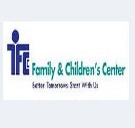 Family & Children's Center - Winona, MN 55987 - (507)453-9563 | ShowMeLocal.com