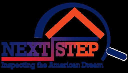 Next Step Inspect, LLC