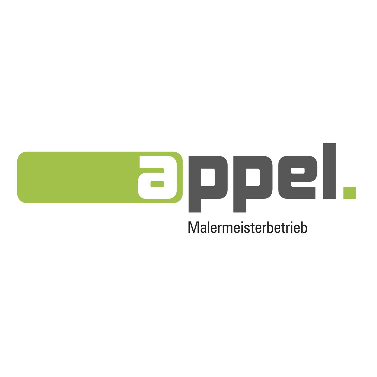 Bild zu Appel in Niedernberg
