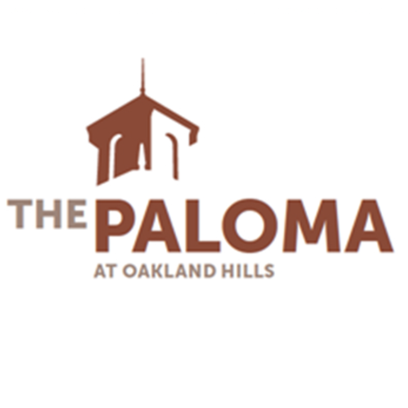 The Paloma at Oakland Hills - Oakland, CA 94619 -  | ShowMeLocal.com