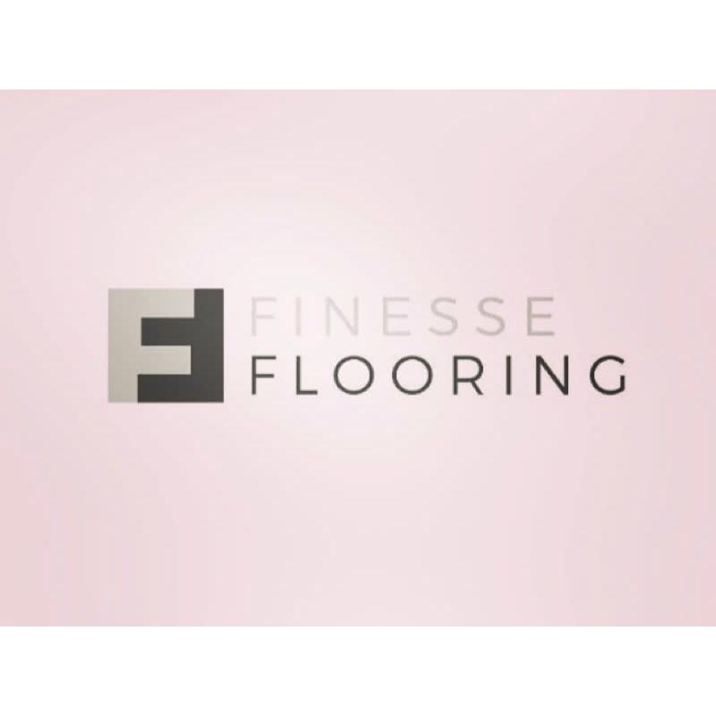 Finesse Flooring - Staines-Upon-Thames, Surrey TW18 3LL - 07411 852617 | ShowMeLocal.com