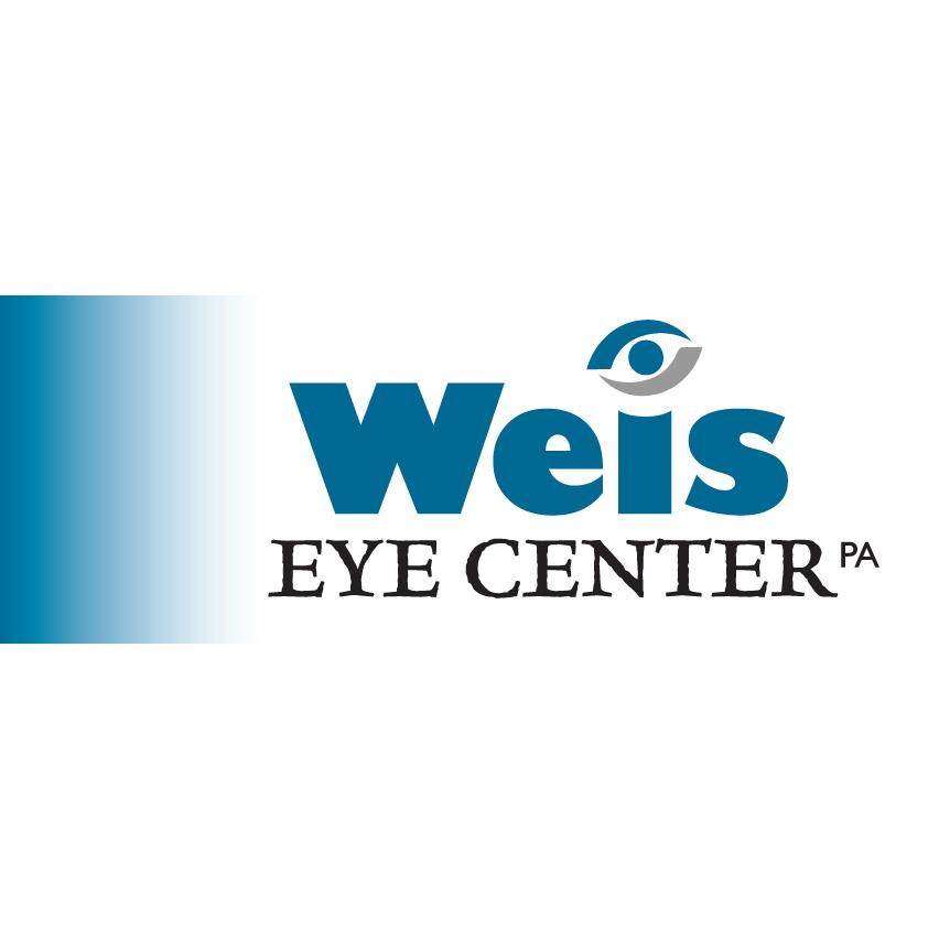 Weis Eye Center