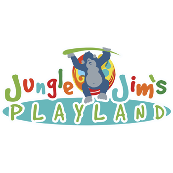Jungle Jim's Playland - Midvale, UT - Recreation Centers