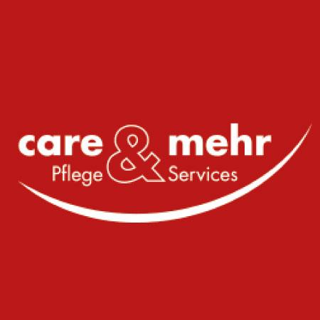 Bild zu care & mehr GmbH Pflege & Services in Stadtroda