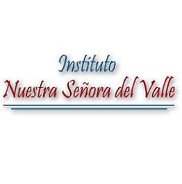INSTITUTO NUESTRA SRA DEL VALLE