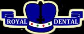Royal Dental - Houston, TX - Dentists & Dental Services