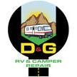 D&G RV and Camper Repair