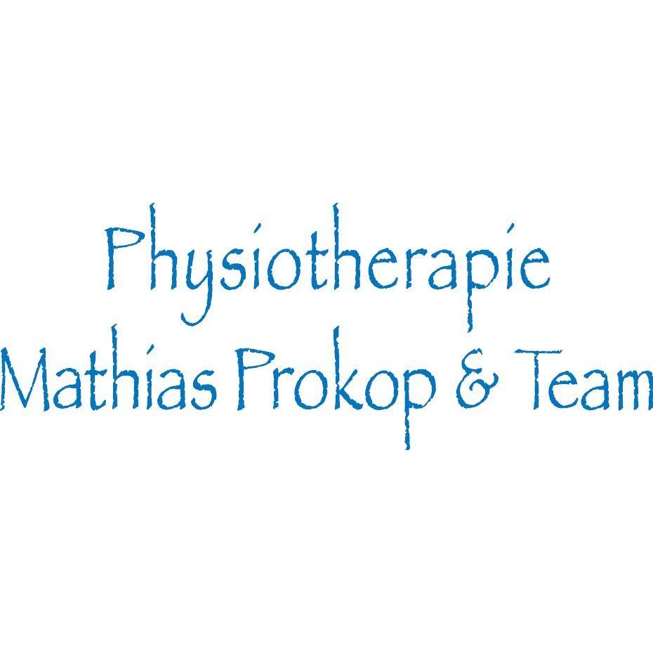 Bild zu Praxis für Physiotherapie Mathias Prokop in Emskirchen