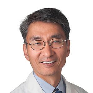 Ikuo Hirano MD